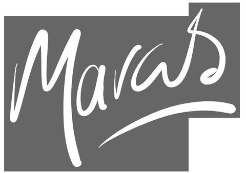 Marcus Wynwood Logo